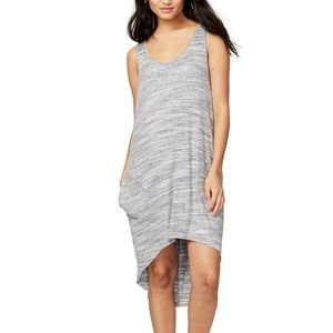 New Rachel Roy Women's high/low casual dress Small